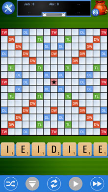 gmae-scrabblewords-free-download-3