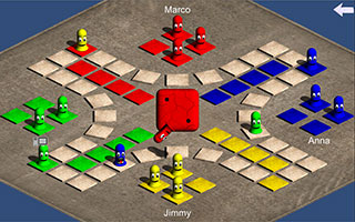 ludo-party-free-download-1