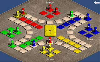 ludo-party-free-download-2