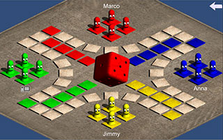 ludo-party-free-download-3