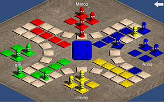 ludo-party-free-download-4