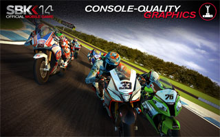 sbk14-official-mobile-game-free-1