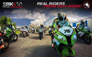 sbk14-official-mobile-game-free-2