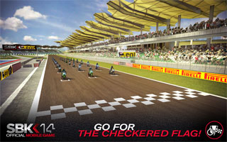 sbk14-official-mobile-game-free-4