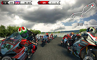 sbk15-official-mobile-game-free-download-1