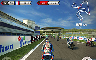 sbk15-official-mobile-game-free-download-2