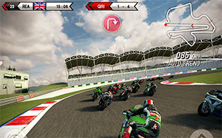 sbk15-official-mobile-game-free-download-3