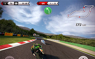 sbk15-official-mobile-game-free-download-4