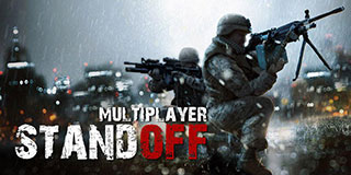 standoff-multiplayer-free-1