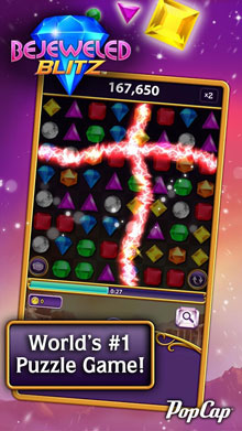 bejeweled-blitz-free-download-1