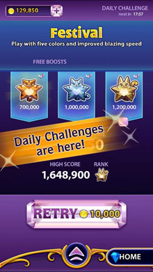 bejeweled-blitz-free-download-2