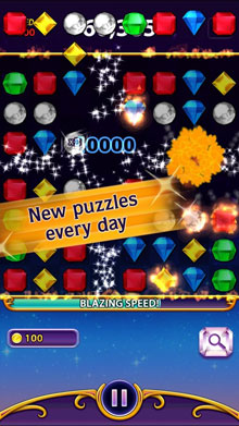 bejeweled-blitz-free-download-3