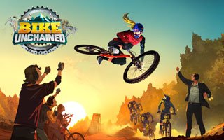 bike-unchained-free-download-1