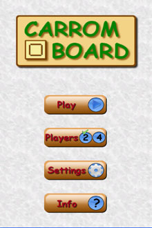 carrom-board-free-download-1