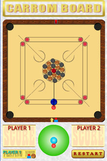 carrom-board-free-download-2