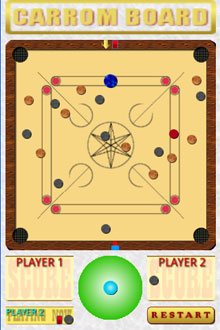 carrom-board-free-download-3
