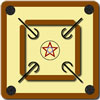 Game Carrom Board
