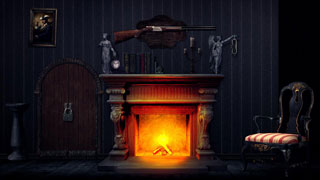 escape-fear-hoause-free-download-4
