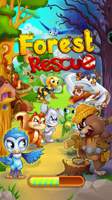 forest-rescue-free-download-1