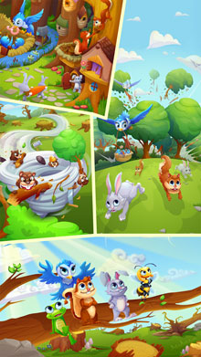 forest-rescue-free-download-4