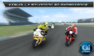 game-bike-racing-free-1