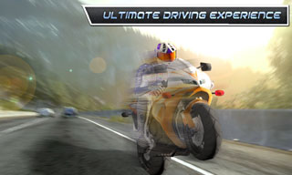 game-bike-racing-free-2