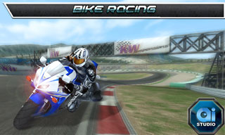 game-bike-racing-free-3