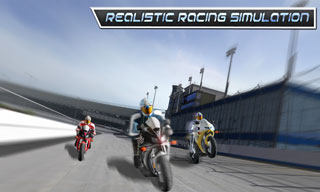 game-bike-racing-free-4