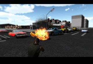 mad-city-crime-free-download-3