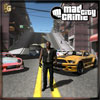 Game Mad City Crime