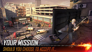mission-impossible-free-1
