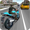 Game Speed Roads 3D
