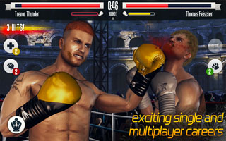 real-boxing-free-download-1