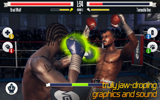 real-boxing-free-download-2