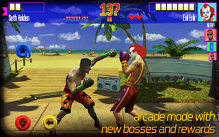 real-boxing-free-download-3