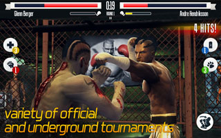 real-boxing-free-download-4