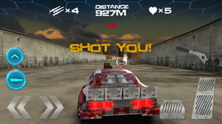 road-warrior-free-download-1