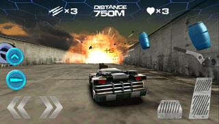 road-warrior-free-download-2