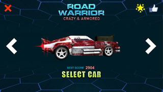 road-warrior-free-download-4