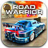 Game Road Warrior – Crazy & Armored