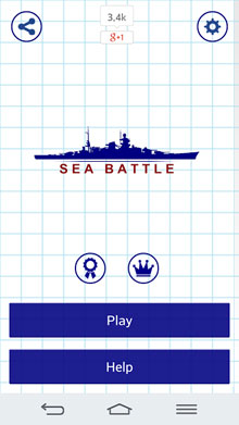 sea-battle-free-download-1