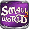 Game Small World 2