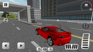 sport-car-simulator-free-1