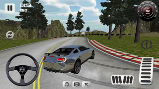 sport-car-simulator-free-2