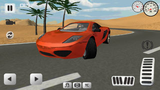 sport-car-simulator-free-3
