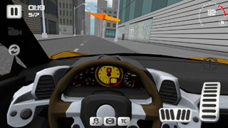 sport-car-simulator-free-4
