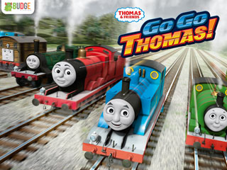 thomas-and-friends-free-1
