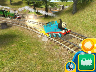 thomas-and-friends-free-2