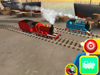 thomas-and-friends-free-3