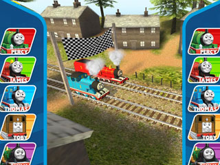 thomas-and-friends-free-4